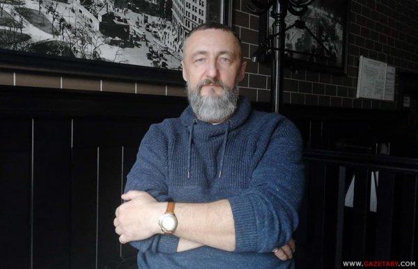 В Минске арестовали известного хирурга Андрея Любецкого
