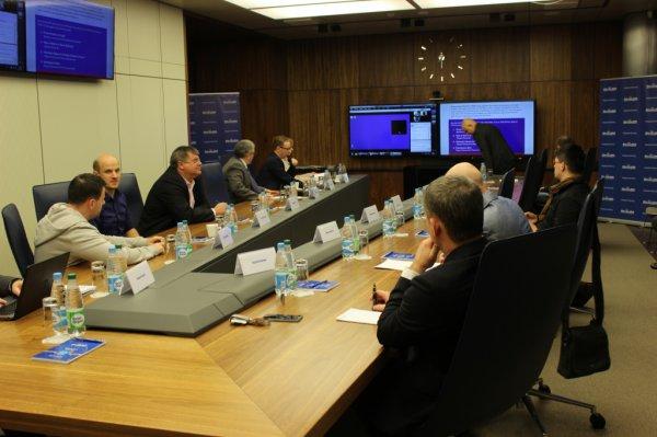 Белорусским предпринимателям запретили покупать товар за границей за наличные средства