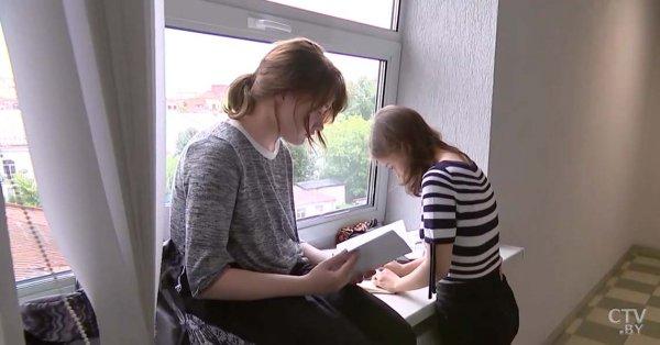 В эфире СТВ предложили добавлять белорусским девственницам баллы на ЦТ