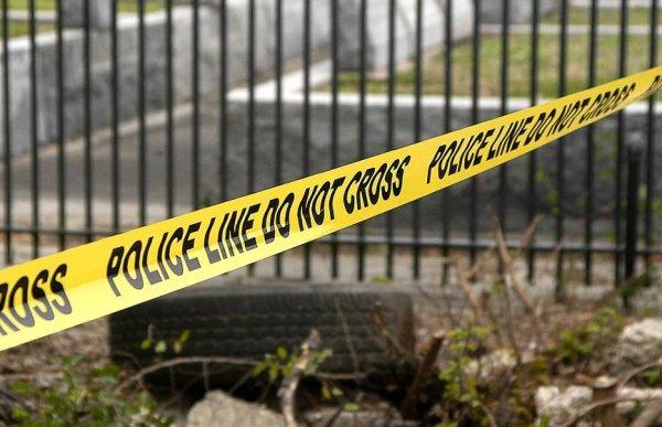 При стрельбе в Колорадо погибло семь человек