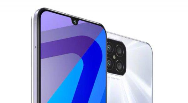 Смартфон Honor Play 5 с новой квадрокамерой выйдет до конца мая