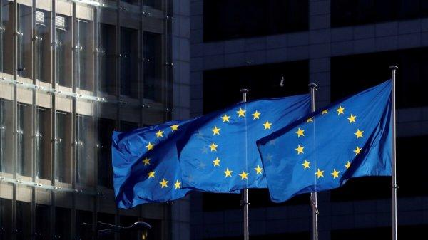 ЕС в течении месяца примет новый пакет санкций против режима Лукашенко