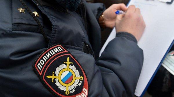 В Московской квартире найден мертвым зампрокурора Красносельского района Санкт-Петербурга