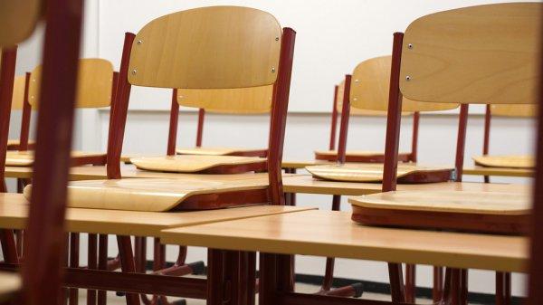Количество жертв стрельбы в казанской школе выросло до 11