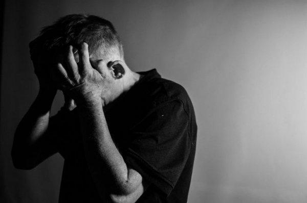 Учёные заявили, что после депрессии улучшается эмоциональное здоровье