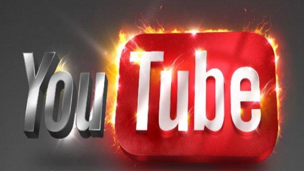 YouTube выделит $100 млн, чтобы конкурировать с TikTok
