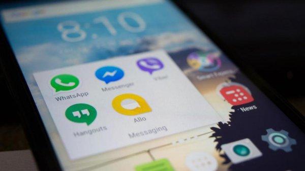 WhatsApp начинает отключать несогласных с политикой компании пользователей