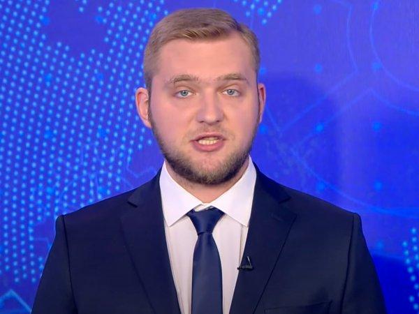 В эфире СТВ заявили, что в Украине детей убивают «товарными масштабами» для продажи на органы. Вот что им ответили в Киеве