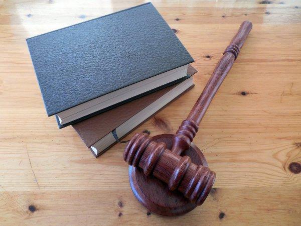 Суд изменил приговор парню за убийство и изнасилование несовершеннолетней