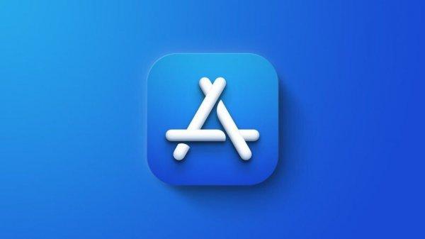 Вице-президент по разработке Apple: в macOS зашкаливает количество вредоносного ПО