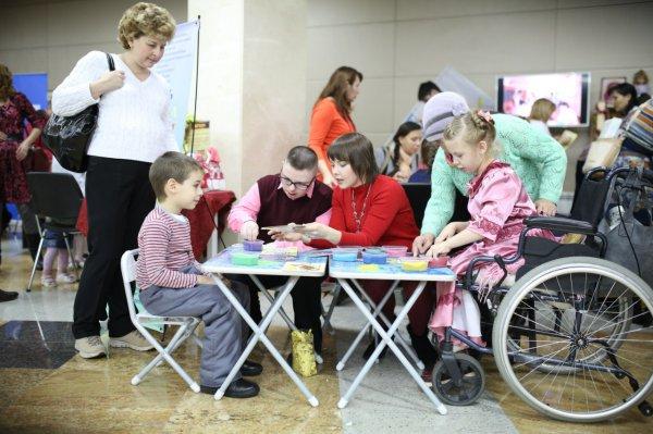 В Беларуси заблокирован проект Ребенок.BY, который собирал средства на лечение больных детей