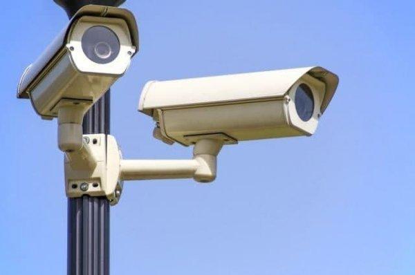 Лукашенко предоставил сотрудникам СК доступ ко всем системам видеонаблюдения в Беларуси