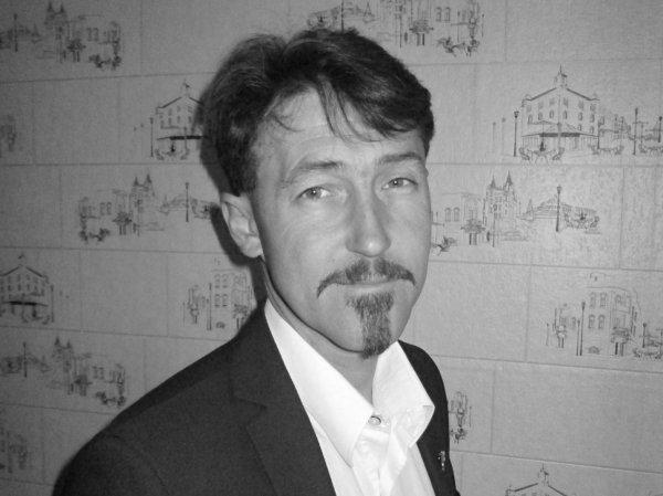 В шкловской колонии умер 50-летний политзаключенный Витольд Ашурок