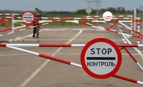 В ЕС приступили к обсуждению запрета экспорта товаров с территории Беларуси
