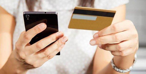 Жительница Рогачёва по указанию телефонных мошенников взяла кредит и лишилась 8 тысяч рублей