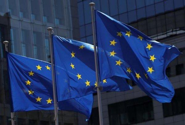 Евросоюз намерен ввести санкции против Беларуськалия