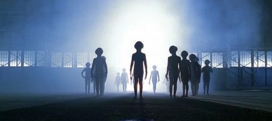 70% американцев подозревают власти США в скрытии информации об инопланетянах