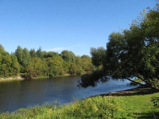 За последние сутки в Беларуси утонуло ещё три человека