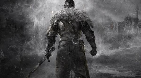 Фанатская Dark Souls: стала известна дата выхода Nightfall