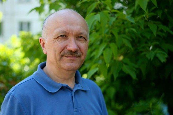 Бывший тюремный врач: Латыпова должны были отправить в Новинки, а не в больницу в СИЗО