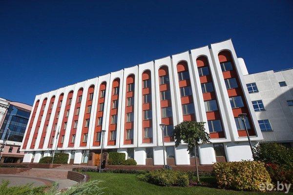 МИД РБ заявил о незавершенности процесса аккредитации американского посла  в Беларуси