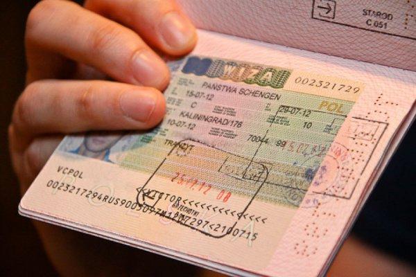 Польша значительно упрощает процедуру выдачи виз белорусам