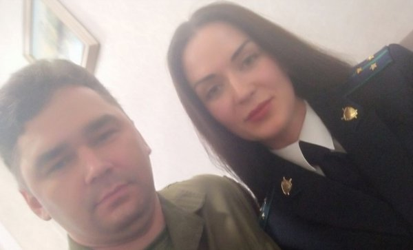 В Беларусь выехали представители ЛНР с целью провести допрос Романа Протасевича