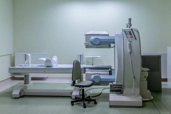 В Канаде зафиксировали вспышку неизвестного заболевания