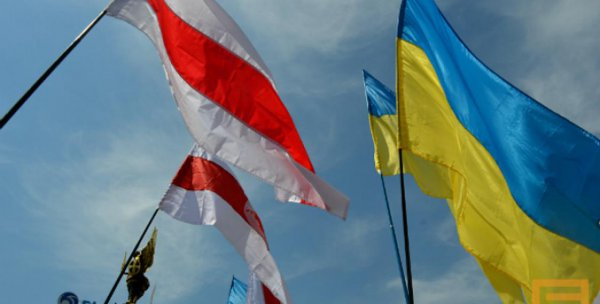 Головченко призывает Украину сесть за стол переговоров