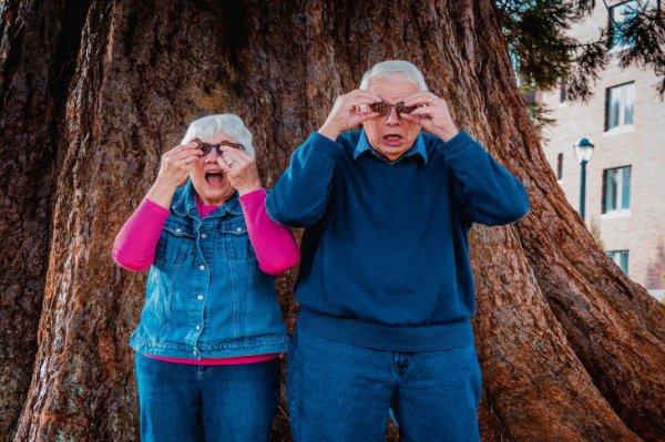 Эксперты назвали 6 полезных привычек, которые помогут сохранить крепкое здоровье в старости