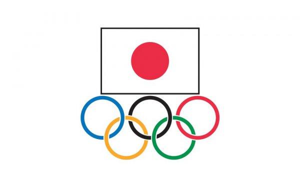 Член Олимпийского комитета Японии совершил суицид