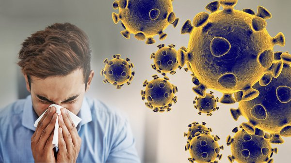 Медики назвали новое опасное последствие коронавируса