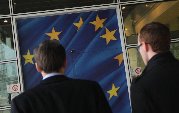 В новый санкционный список ЕС попадут 7 белорусских кампаний и 71 человек