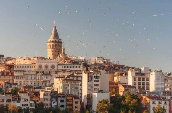 Поездка в Турции закончилась для семейной пары из Беларуси уголовным делом