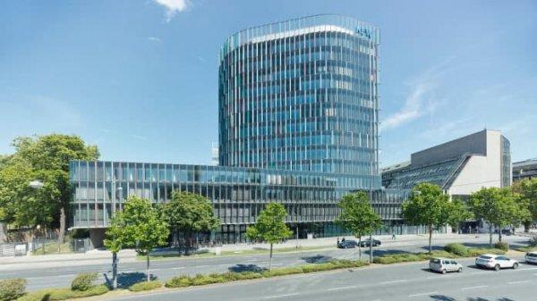 Немецкий банк аннулировал кредит на 100 млн. евро для БелАЭС