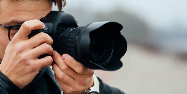 В Беларуси запретят публиковать фотографии людей без их согласия