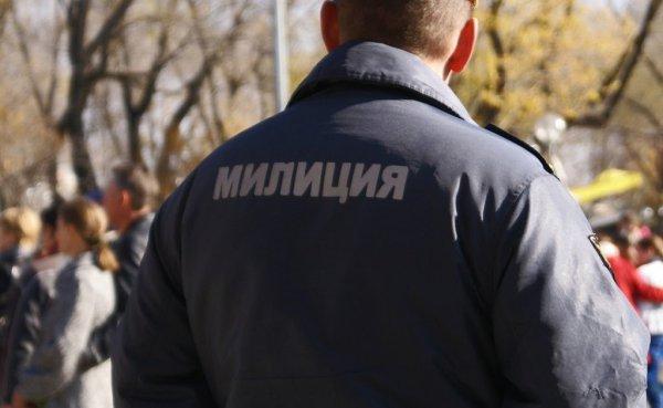 Стали известны подробности смерти майора милиции в Минске