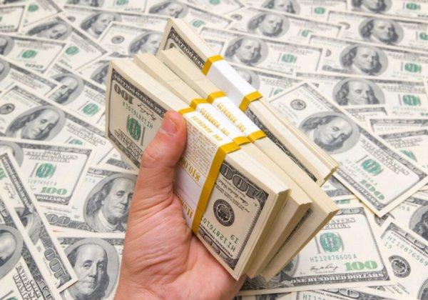 Куба запретила использовать наличные доллары