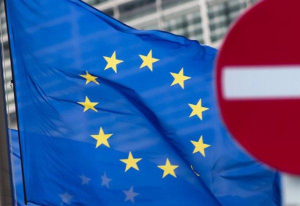 В Литве опубликовали список белорусских компаний из четвертого пакета санкций ЕС