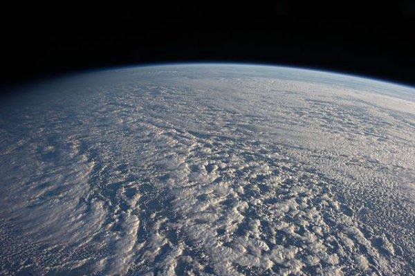Космонавтам будут удалять селезенки перед дальними полетами