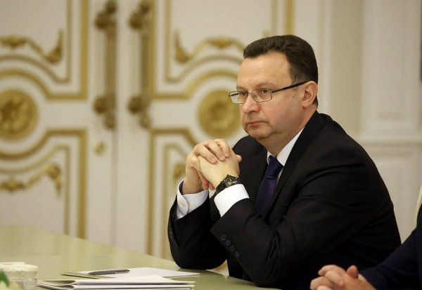 """Пиневич считает, что допуск вакцины """"Спутник V"""" для въезда в ЕС является вопросом времени"""