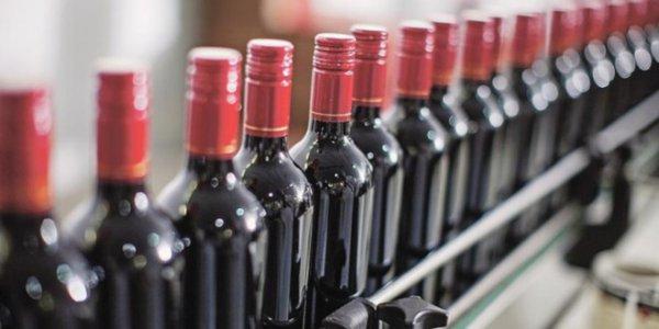 Австралия подаёт жалобу в ВТО на Китай из-за санкций Пекина на экспорт австралийских вин