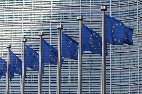 Светлана Тихановская выступит 21 июня в Люксембурге перед министрами иностранных дел ЕС