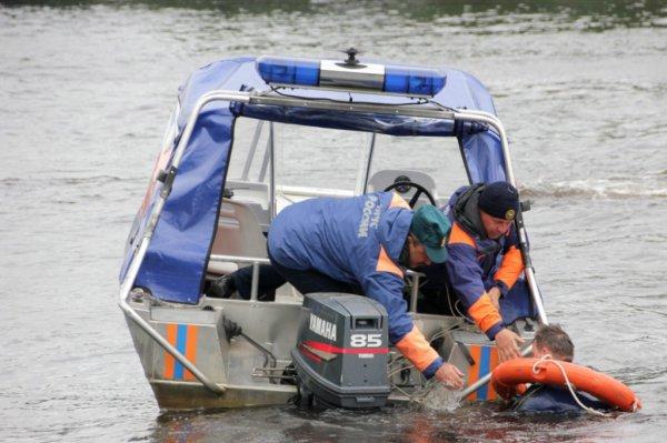 За минувшие сутки при купании в Беларуси погибли 11 человек