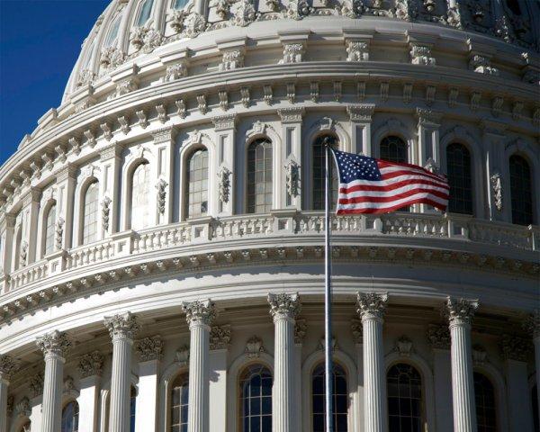 США вводят новые экономические санкции против белорусского режима