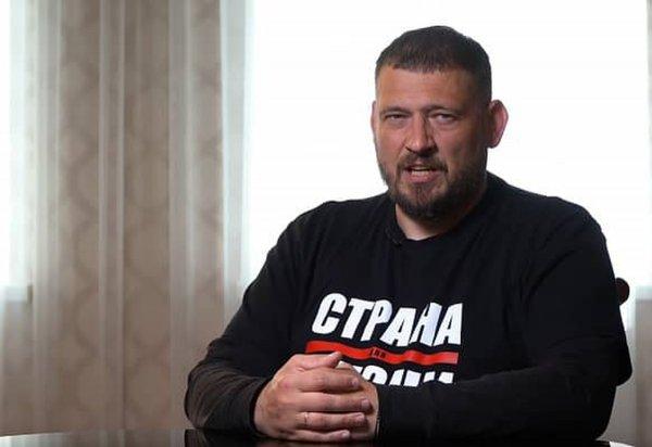 Суд над Николаем Статкевичем и Сергеем Тихановским начнётся 24 июня в гомельском СИЗО