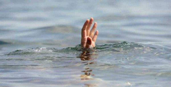 Число утонувших за выходные в Беларуси достигло 17 человек