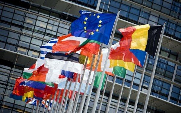 Новый пакет санкций против Беларуси ЕС может утвердить сегодня