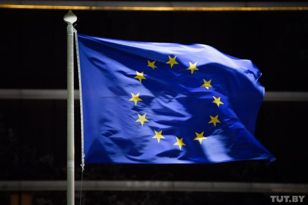 Опубликован список лиц и компаний четвёртого пакета санкций ЕС