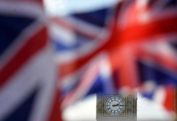 Великобритания добавила в санкционный список по Беларуси 11 физлиц и 2 компании
